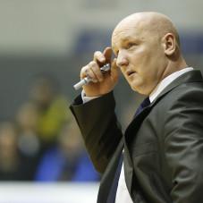 Marek Lebiedziński