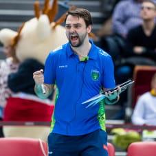 Piotr Olenderek