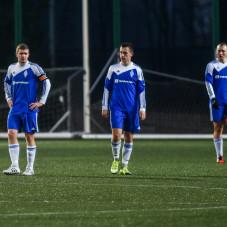 Wojciech Zyska, Grzegorz Gulczyński i Piotr Karasiński