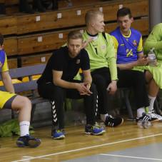 Marcin Markuszewski