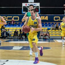 Piotr Szczotka