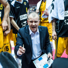 Marcin Kloziński