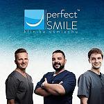 Perfect Smile Klinika Uśmiechu
