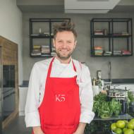 Kamil Sadkowski
