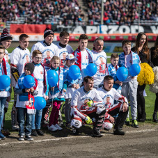 Lokomotiv Dougavpils