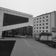 Piękne oblicze Placu Grunwaldzkiego