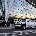 Limousine Gdansk | Airport Gdansk Transfer