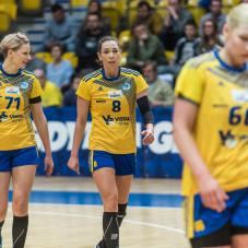 Martyna Borysławskai Monika Kobylińska