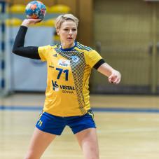 Martyna Borysławska