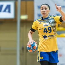Patricia Matieli