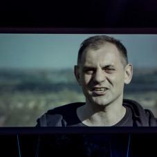 Galion w kategorii Kreacja Artystyczna - Jarosław Bujny