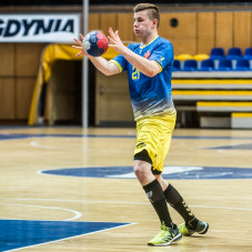 Borys Brukwicki