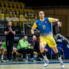 Wojciech Matuszak