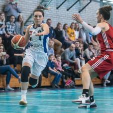 Karina Różyńska