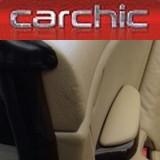 BMW Cabrio, Naprawiony boczek