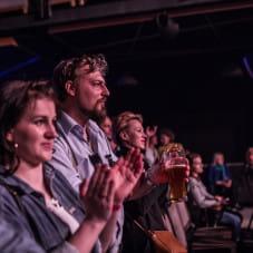 Publiczność
