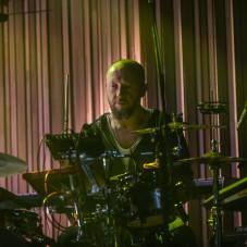 Michał Dąbrówka
