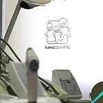 NeoDentis Dentysta Gdynia