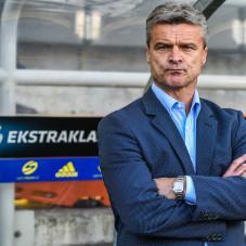 Krzysztof Warzycha