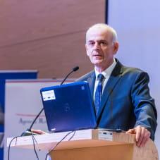 Łukasz Żelewski