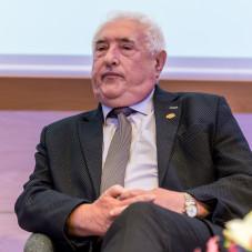 Jan Czechowicz