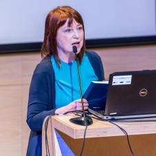 Dr Kalina Kunowska