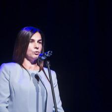 Dr. Violetta Szycik