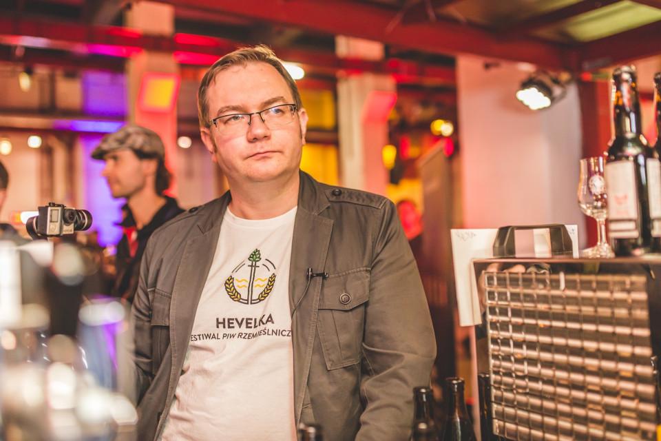 Tomasz Kopyra