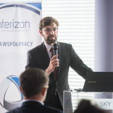 Tomasz Grzegorzewski - Kancelaria Radców Prawnych Litwic