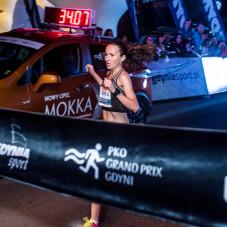 Olga Skrypak