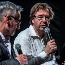 Marek Kochan