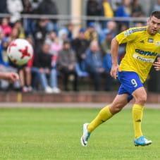 Grzegorz Piesio