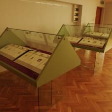 Ryszard Stryjec - wystawa