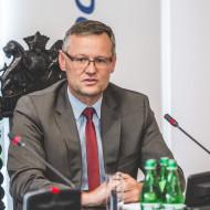 Tomasz Moys