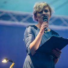 Magdalena Felis