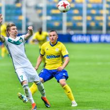 Jakub kosecki i Michał Nalepa
