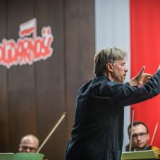 Paweł Przytocki