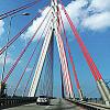 Most Jana Pawła II