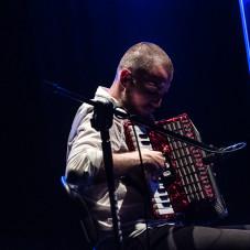 Paweł Surman