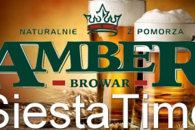 Ambre @ SiestaTime