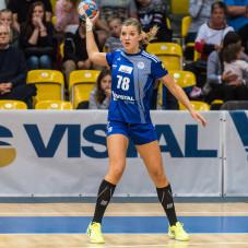 Paulina Uścinowicz