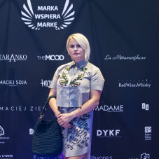 Anna Czarnowska