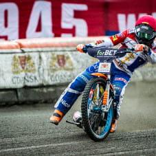Kacper Gomólski