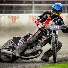 Mikkel Bech