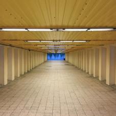 Pasaże Gdyni