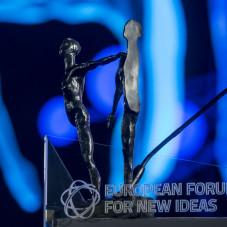 Nagroda EFNI