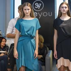 Malva Models - Adriana Sikora