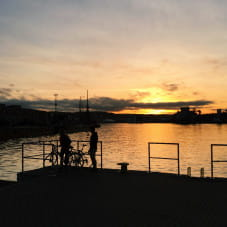 Kapitanat Portu Gdynia