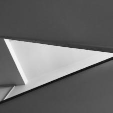 Zasada trójkąta