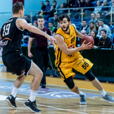 Artur Mielczarek